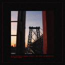 No Love In Brooklyn feat.Scott Vega/Nick Peters