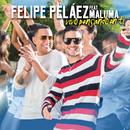 Vivo Pensando En Ti feat.Maluma/Felipe Peláez