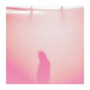 Min Ting/Marcus Gordon
