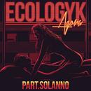 Agora feat.Solanno/E-Cologyk