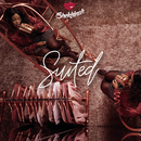 Suited/Shekhinah