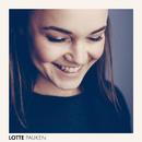 Pauken/LOTTE