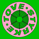 Say My Name (Remixes)/Tove Styrke