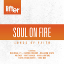 Soul on Fire - Songs of Faith/Various