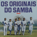 Os Originais do Samba/Os Originais Do Samba