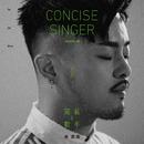 Concise Singer/Joshua Jin
