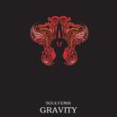 Gravity/Soulvenir