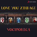 Love You Zindagi/Voctronica