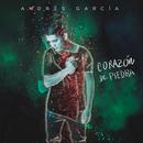 Corazón de Piedra/Andres Garcia