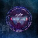 Escápate Conmigo (Remix) feat.Ozuna,Bad Bunny,De La Ghetto,Arcángel,Noriel,Almighty/Wisin