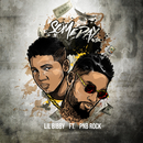 Someday feat.PnB Rock/Lil Bibby