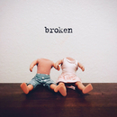 broken/lovelytheband