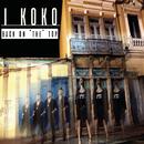 Back On The Top/I KOKO