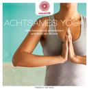 entspanntSEIN - Achtsames Yoga (Wirkt beruhigend, ausgleichend und stärkt den Rücken)/Davy Jones