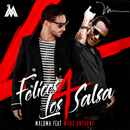 Felices los 4 (Salsa Version) feat.Marc Anthony/Maluma