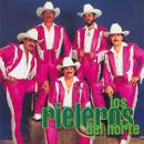 Adelante Caminante/Los Rieleros Del Norte
