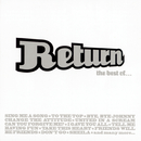 The Best Of.../Return