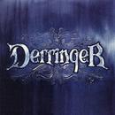 Derringer (Bonus Track)/Rick Derringer