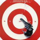 If I Weren't So Romantic, I'd Shoot You (Bonus Track)/Rick Derringer
