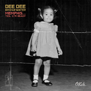Hound Dog/Dee Dee Bridgewater