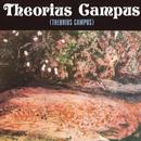 Theorius Campus/Theorius Campus