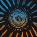 Sun Comes Out/Decco & Leo Stannard