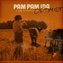 Optimist/Pam Pam Ida