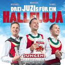 Halleluja/Die jungen Zillertaler