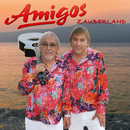 Zauberland/Amigos