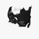 Yea Yea Yea (Maps)/A$AP Twelvyy