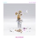 Millennium/Tarro & Elley Duhé