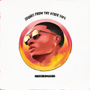 Sounds From The Other Side/WizKid