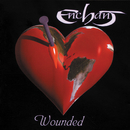 Wounded/Enchant