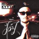 Kyytiin feat.Jo-Z/HKI Crates