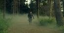 If I Had You/Adam Lambert