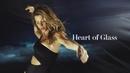 Heart of Glass (Official Video)/Gisele & Bob Sinclar