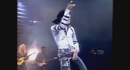 Another Part Of Me (Michael Jackson's Vision)/Michael Jackson