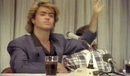 Freedom (Official Video)/Wham!