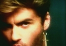 I Want Your Sex/George Michael