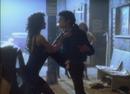 The Way You Make Me Feel/Michael Jackson