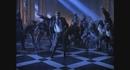 Ghosts (Michael Jackson's Vision)/Michael Jackson