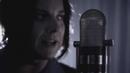Love Interruption (Video)/Jack White
