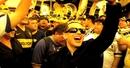 Grito Mundial/Daddy Yankee