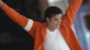 Jam/Michael Jackson