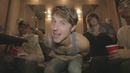 I Like It Like That feat.New Boyz/Hot Chelle Rae