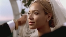 Best Thing I Never Had (Video)/Beyoncé