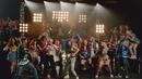 How Ya Doin'? feat.Missy Elliott/Little Mix