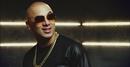 Adrenalina feat.Jennifer Lopez,Ricky Martin/Wisin