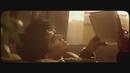 Better Than I Know Myself/Adam Lambert