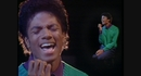 She's Out Of My Life (Michael Jackson's Vision)/Michael Jackson